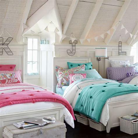 puff comforter hton classic bed pbteen