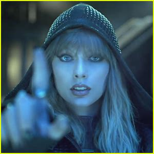 taylor swift are you ready for it t shirt taylor swift drops new video for ready for it watch