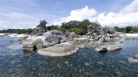 blogger wisata indonesia 7 tempat wisata paling hits di indonesia 2017