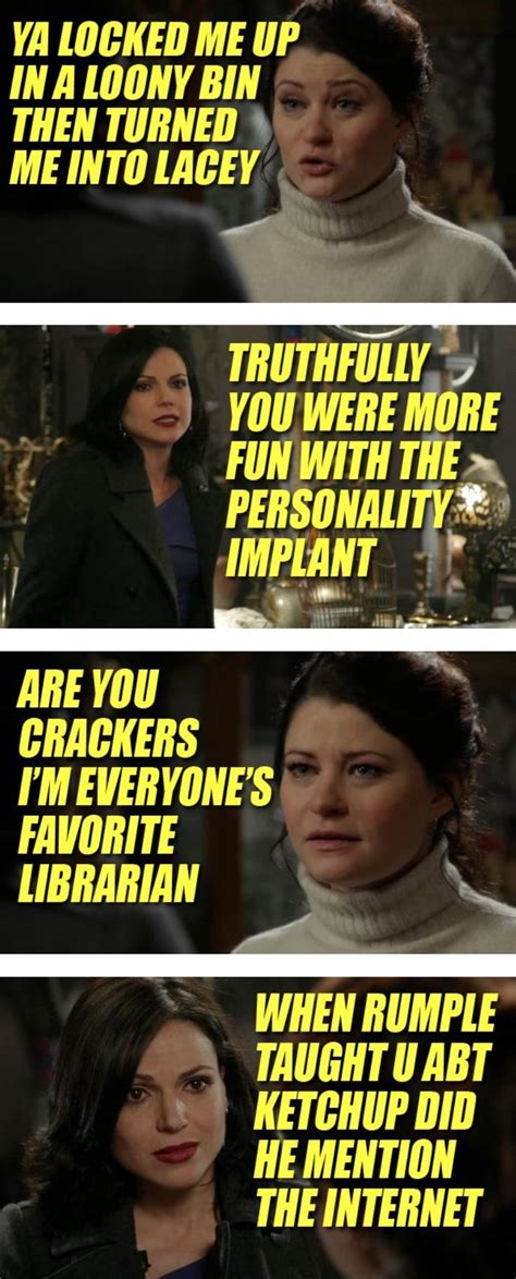 Ouat Memes - 59 best ouat memes images on pinterest once upon a time