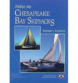 boat building and boating dover maritime books ebook 44 best howard chapelle publications images on pinterest