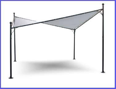 struttura gazebo in ferro gazebo per giardino grandi sconti