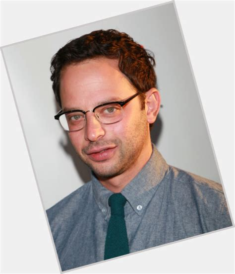 nick kroll birthday nick kroll s birthday celebration happybday to