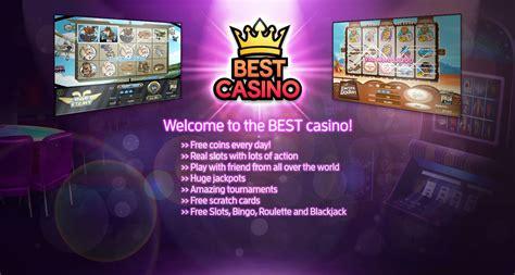 best casino best casino