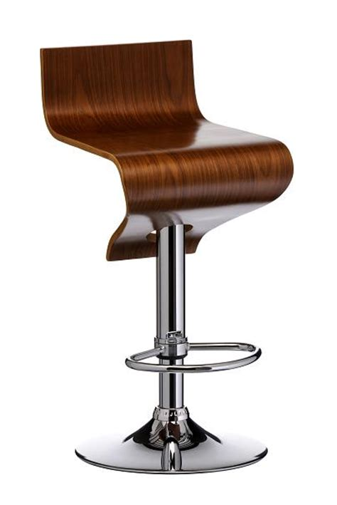 wood and chrome bar stools wooden bar stools wooden kitchen stools wooden frame