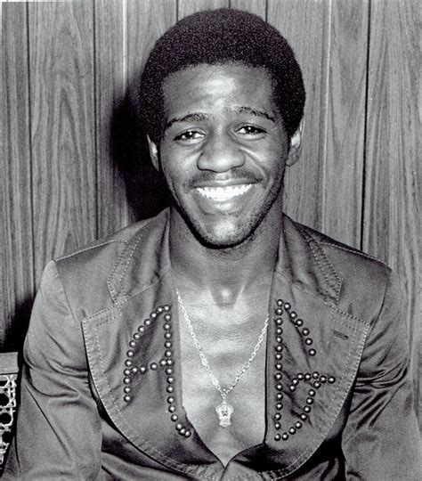 al green review soul survivor a biography of al green by jimmy