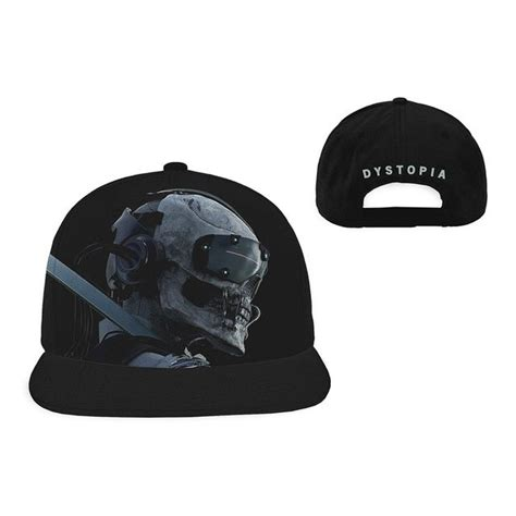 Snapback Slayer related keywords suggestions for megadeth hat