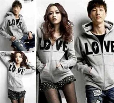 Jaket Stones Bahan Jbc12 54 best jaket images on couples and couples