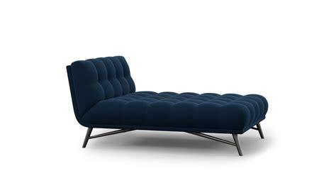 sofas de roche bobois chaise longue profile collection nouveaux classiques