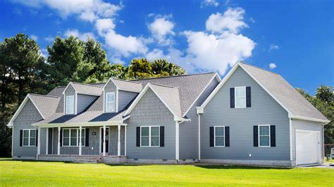 subdivision house plans paradise ridge subdivision homes plans house design plans
