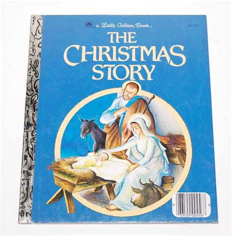 the story books 1980 the story a golden book from