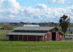 Pole Barns Maine Property Removed Landsalelistings