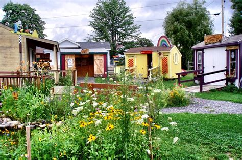 tiny house facts tiny house movement a solution to homelessness real