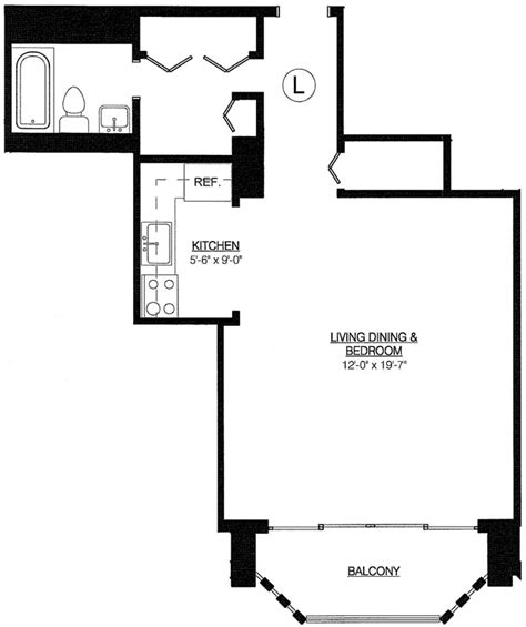 white tower floor plan new haven apartments apartments in new haven floor plans