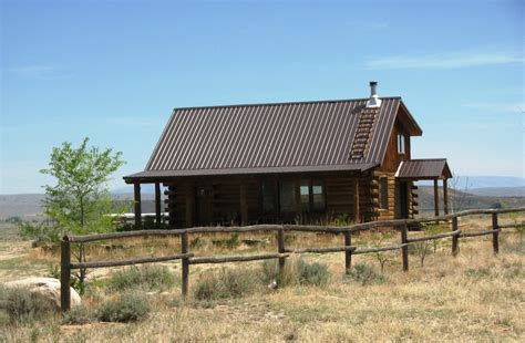 wyoming house wyoming house file simple houses on wyoming avenue jpg