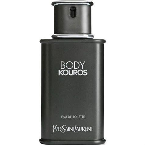 Ysl Kouros Original Parfum 100 perfume masculino kouros 100ml edt importado original