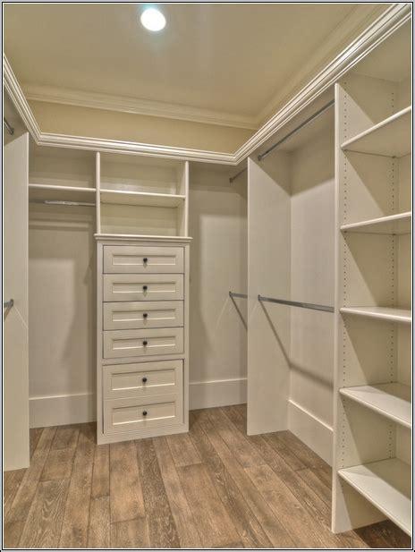 Rubbermaid Closet Organizers Menards by Menards Wire Closet Organizers Home Design Ideas