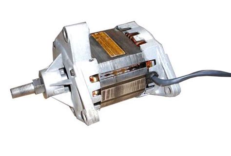 Craftsman Table Saw Motor by Craftsman Table Saw Electric Motors
