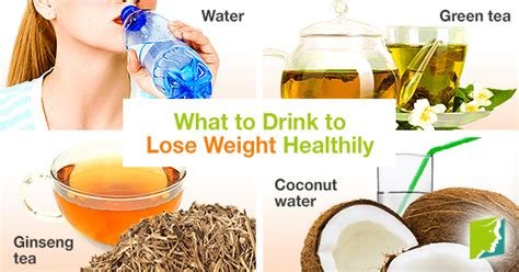 Can Detox Tea Make You Gain Weight by How To Lose Weight Properly Choice Image How To Guide