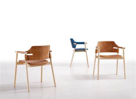 sedie made in italy sedia in cuoio toscano made in italy sedie a prezzi scontati