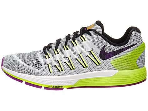 best shoes for runners with flat 25 best ideas about flat on foot