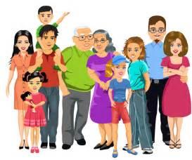 La Familia Image Gallery La Familia
