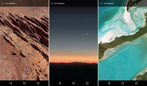 image 2 wallpaper apk apk get pixel live wallpapers running on your marshmallow and nougat devices the