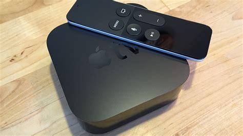 Apple Tv 4th Generation apple tv 4th generation impressions thurrott