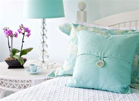 turquoise home decor accents 36 cool turquoise home d 233 cor ideas digsdigs