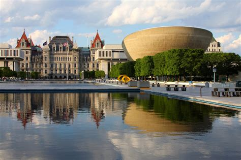 A Place Upstate Ny Best Cities To Raise A Family In 2014