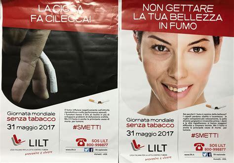 lilt sedi sede di cianciana lega italiana per la lotta contro i tumori