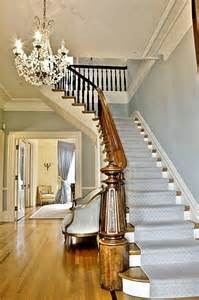 25 Best Ideas About Newel Posts On Pinterest Staircase
