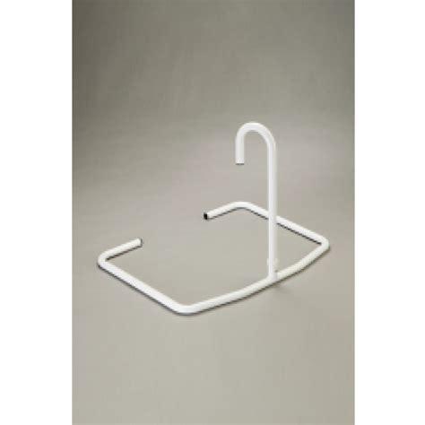 bed rail hooks bed stick hook style bed rails sticks bedroom pressure care
