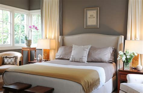 earth tone bedroom ideas 21 earth tone color palette bedroom designs decorating