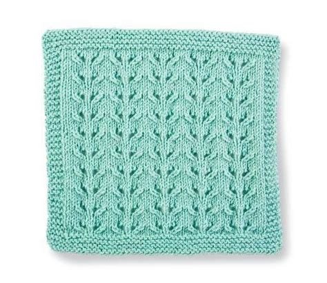 block knitting 1000 images about knit afghan blocks on