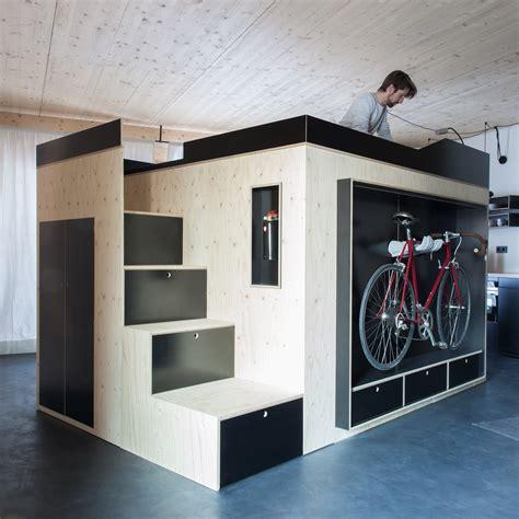 Space Saving Furniture Space Saving Furniture Living Room » Home Design 2017