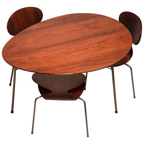 arne jacobsen ameise arne jacobsen furniture