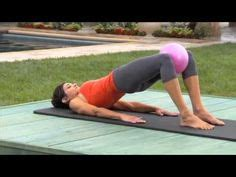 Bender Mini Ab Abs Murah 1000 images about pilates mini on
