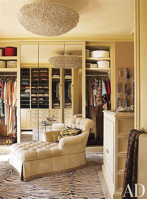 room closet 17 best ideas about dressing room closet on dressing rooms spare room closet and