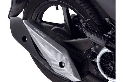 Honda Vario 110cc honda vario 110cc toplombok