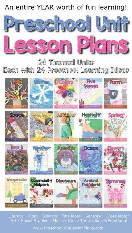 1219 Best Teaching 2 And 3 Year Olds Images On Preschool Winter Preschool