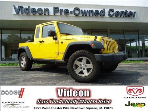 yellow jeep interior 100 yellow jeep interior jeep officially debuts