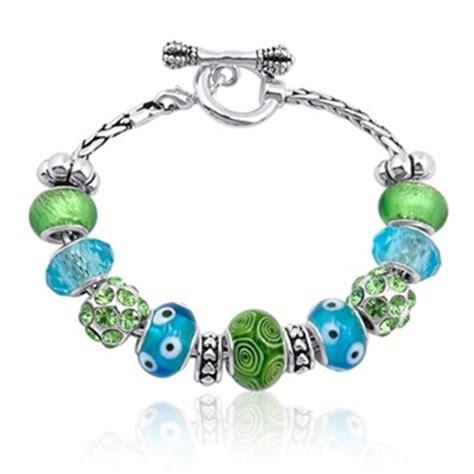 davinci charm bracelets and davinci archives not quite susie homemaker