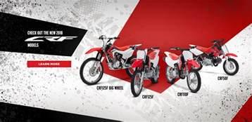 honda powersports motorcycles atvs scooters sxs