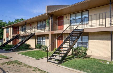 Garden Apartments by The Garden Apartments Apartments Oklahoma City Ok