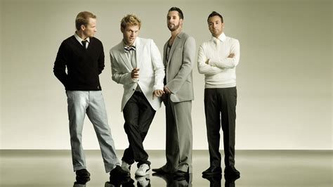 backstreet boys the one backstreet boys music fanart fanart tv