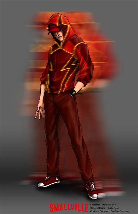flash design flash concept by andypoondesign on deviantart