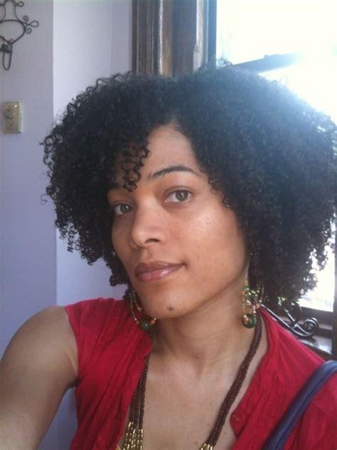 is deva cut hair uneven in back deva cut photos apexwallpapers com