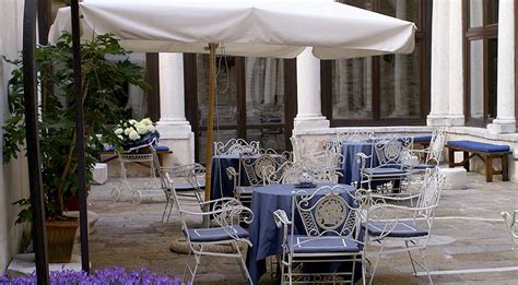 best spa hotels in italy luxury spa hotels in venice italy an oasis that s