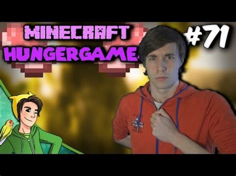 minecraft hunger games 16 feat ramy youtube hoor bij ons minecraft hunger games ft kijkers youtube